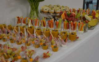 catering-konferencje-11