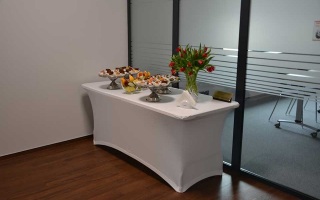 catering-konferencje-2