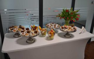 catering-konferencje-3
