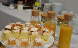 catering-konferencje-9