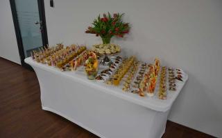 catering-konferencje