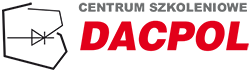 Centrum Szkoleniowe DACPOL