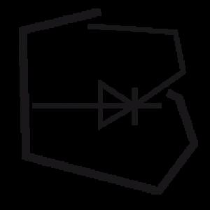 ikona dacpol
