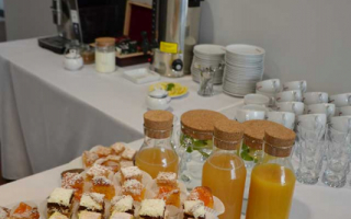 catering-konferencje-10